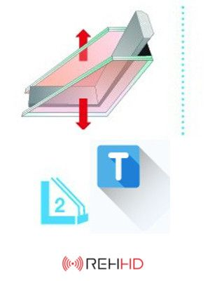 REHHD-Thermoglass-TG-Triplex-DP-2TXH