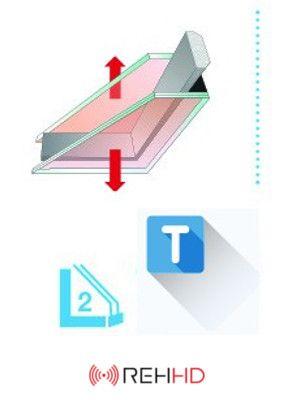 REHHD-Thermoglass-TG-Triplex-DP-TGH-TXH