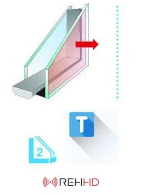 REHHD-Thermoglass-TG-Triplex-DP-TGH