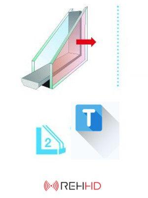 REHHD-Thermoglass-TG-Triplex-DP-TXH