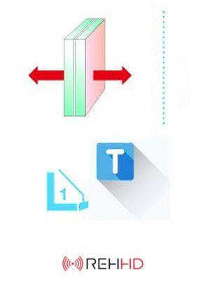 REHHD-Thermoglass-TG-Triplex-SP
