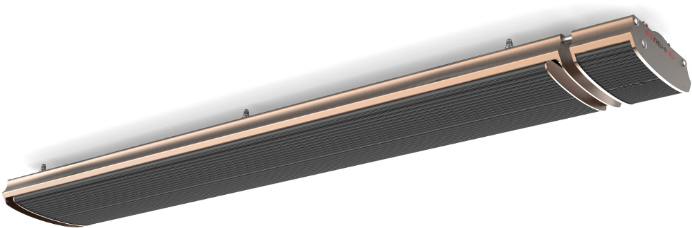 We Have A Fantastic Range Of Outdoor Infrared Heaters They Sleek And Modern Earance So Will Complement Any Or Draughty E Such
