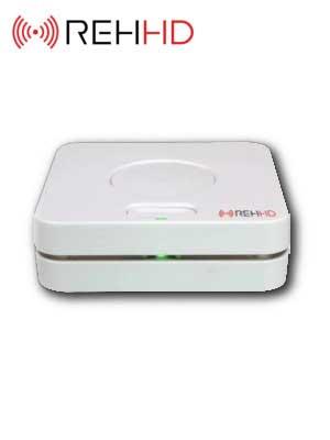 REHHD HDSCL930 Smart Link