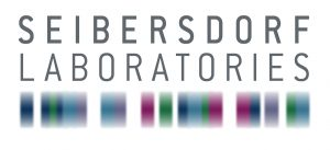 SEIBERSDORF LABORATORIES